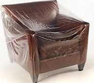 Furniture Bags for chairs, couches, sofas and loveseats